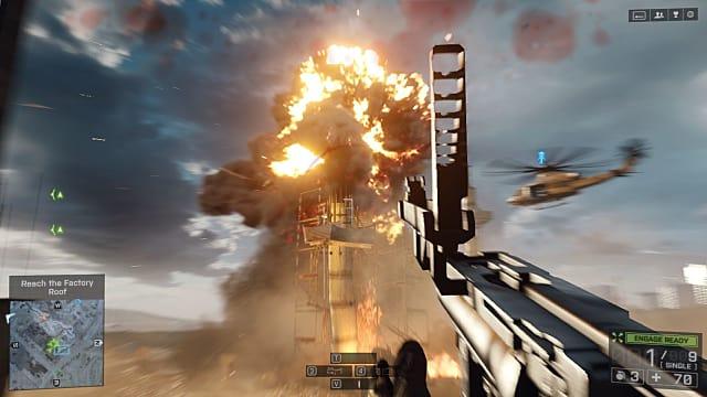 666061-battlefield-windows-screenshot-best-explosion-seen-8f13e.jpg