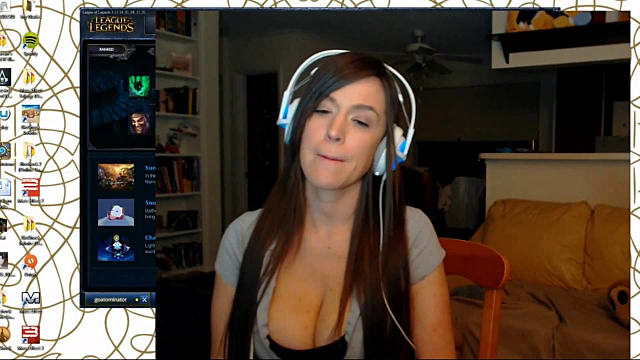 twitch streamer flashing