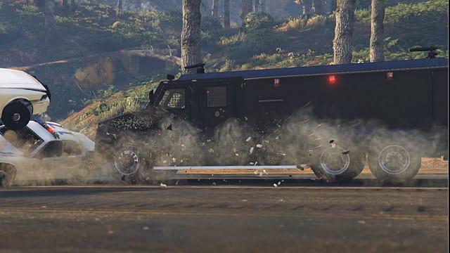 6wheeler-gtao-trailer-6a747.jpg