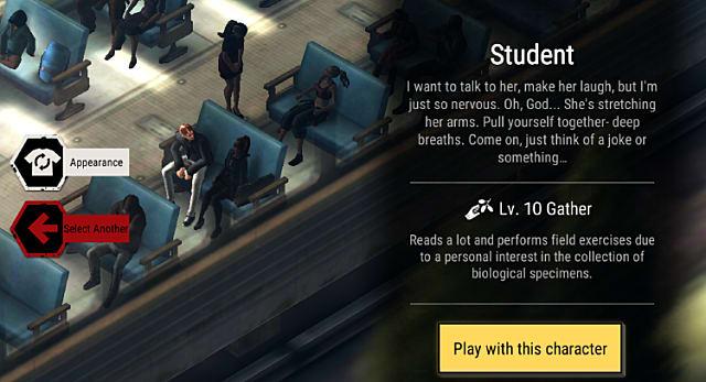 750px-student-3da3d.png