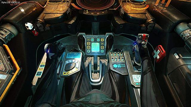 Saitek X52 Flight Control System Is the Best HOTAS for Elite