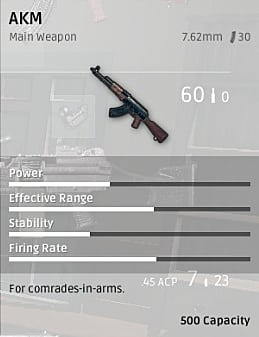 889507794-preview-akm-stats-296c3.png