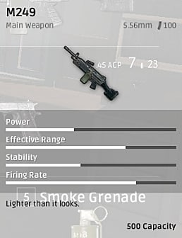 889507794-preview-m249-stats-d9647.png