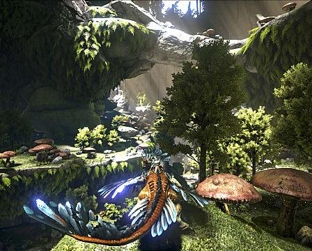 aberration-mushroom-forest-53b32.png