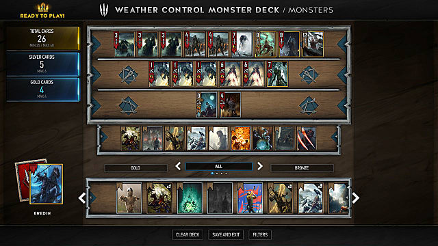advanced-monsters-weather-deck-gwent-guide-3570e.jpg