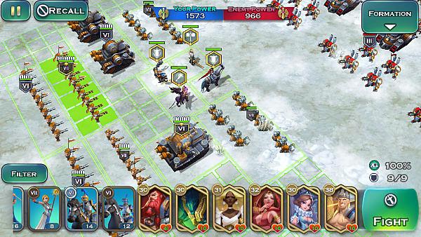 agoe-conquest-c1e62.png