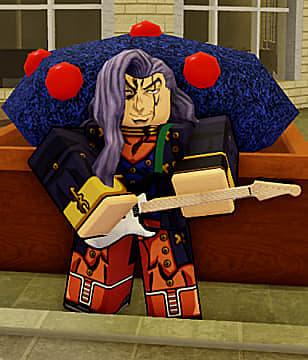 Akira Otoishi.