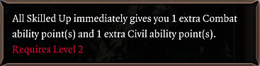 all-skilled-922ce.png