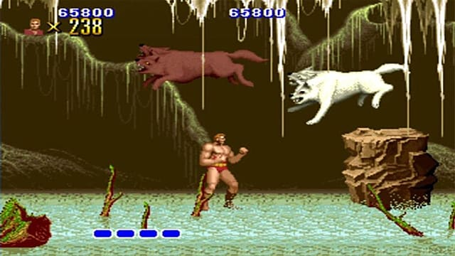 altered-beast-video-game-canon-0540c.jpg