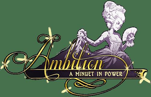 ambition-logo-bb5fb.png