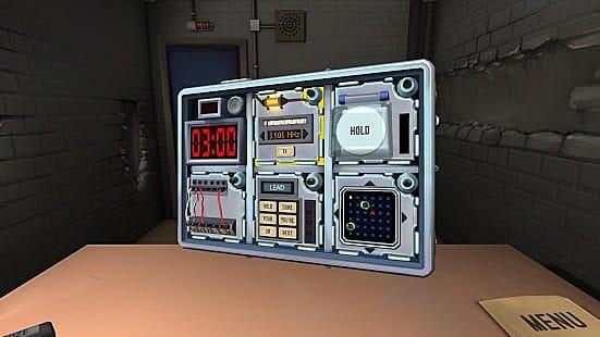 androidco-opheader-af519.jpg