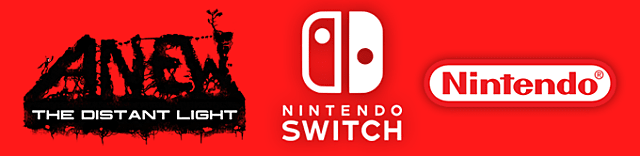 anew-switch-banner-ee7d6.png
