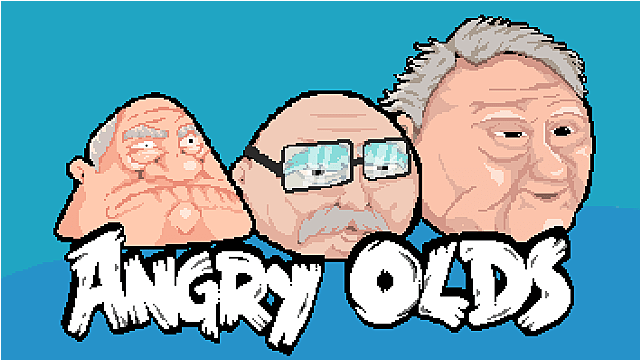 angry-olds-acc59.png