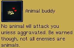 animal-buddy-02c15.png