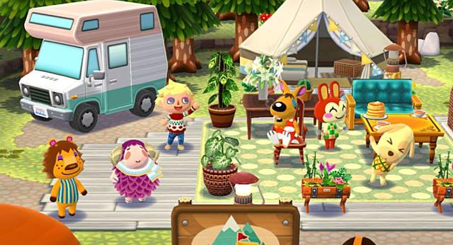 animalcrossing-camp-393f3.jpg