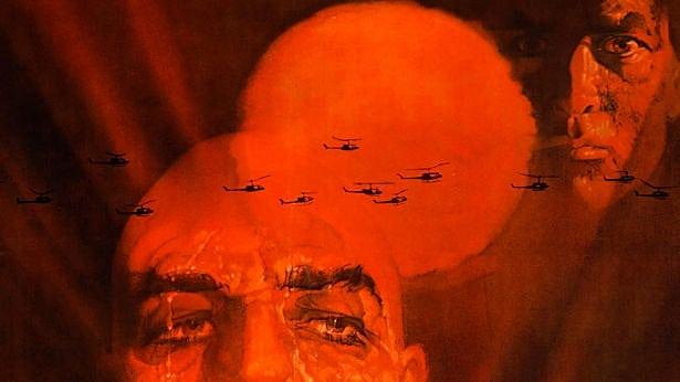 apocalypse-main-banner-photo-e9a03.jpg