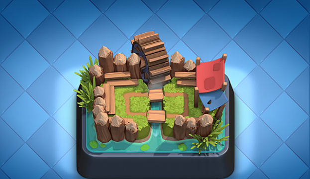 Clash Royale Guide Best Decks For Dominating Each Arena Clash Royale