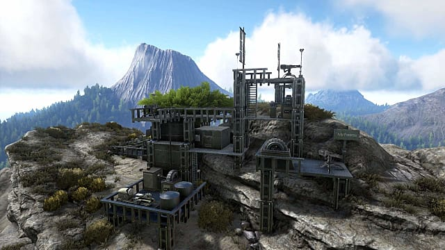 ark-survival-base-building-2119b.jpg
