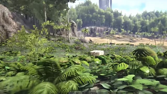 Power Leveling Tips and Strategies for Ark Survival Evolved No Tame