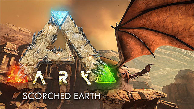 Ark Scorched Earth Dlc Complete New Engram Guide Ark Survival Evolved How to get black pearls on scorched earth expansion pack, well here's how to get black pearls! ark scorched earth dlc complete new