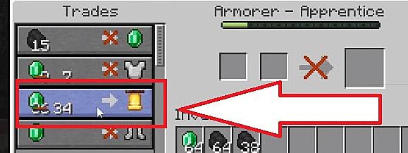 Что такое колокол в Minecraft, как его найти и где получить