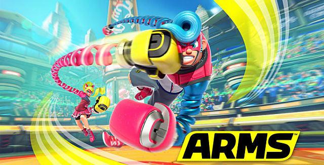 arms-logo-8fe14.jpg
