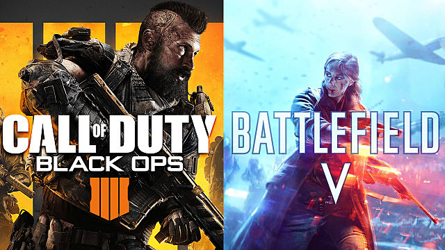 Ready for Battle: The Ultimate Gameplay Guide for Black Ops 4 and