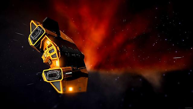 aspx-cats-paw-nebula-c2a98.jpg