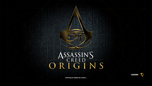 assassins creed origins product key