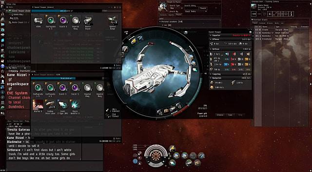 asterohackerhunter-9a288.jpg