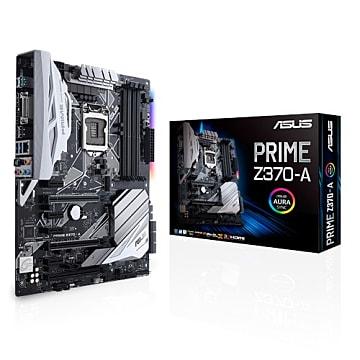 asus-prime-z370-3bf86.png