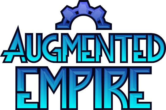 augmented-empire-logo-colour-dark-rgb-ac846.png