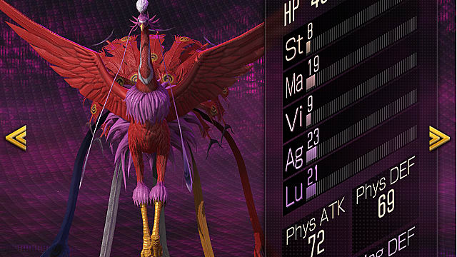 Shin Megami Tensei Liberation Dx2 Rerolling Guide | Shin Megami