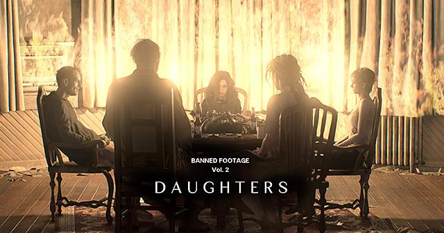banned-footage-dlc-daughters-resident-evil-biohazard-ee952.jpg