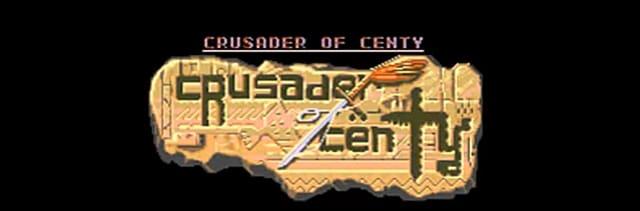 banner-6db2a.jpg