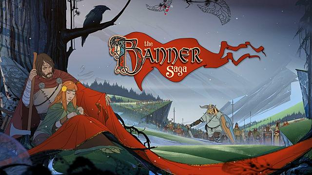 banner-poster-20369.jpg