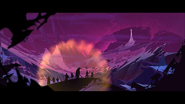 banner-saga-caravan-wlaking-through-purple-twighlight-along-a5cd7.png