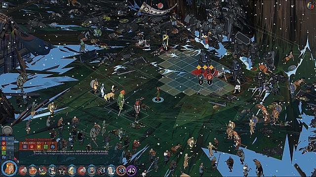 banner-saga-party-members-fight-enemies-06f22.jpg