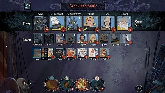 banner-saga-roster-26d1a.jpg