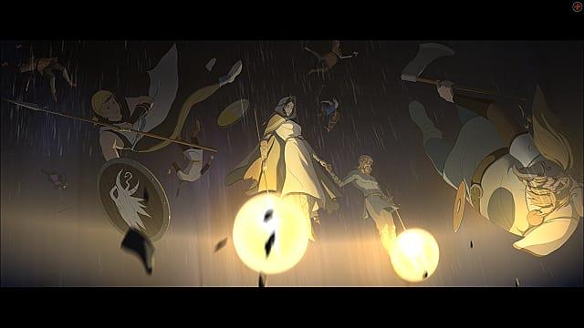 banner-saga-story-screenshot-d4f79.png