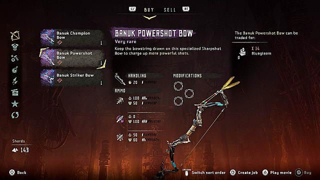 banuk-powershot-7afd4.png