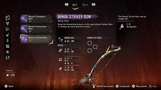 banuk-striker-6c766.png