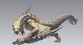 Monster Hunter World Iceborne Monster Slogbone Farming Guide You can find these as drops or hidden in. world iceborne monster slogbone farming