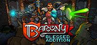 barony-45020.png