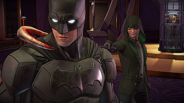batman-enemy-within-episode-7e761.jpg