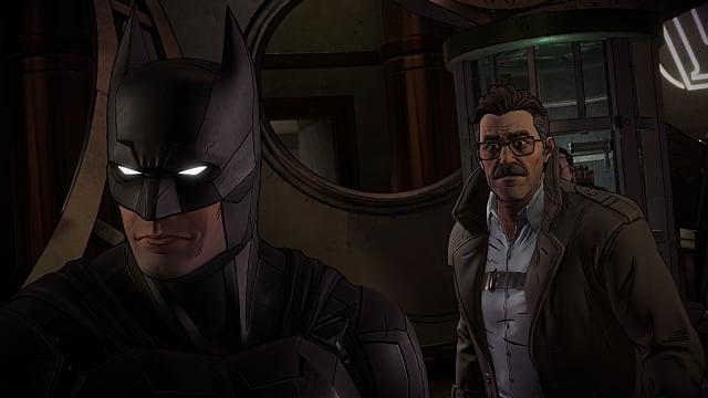 batman-enemy-within-episode-d7a8f.jpg