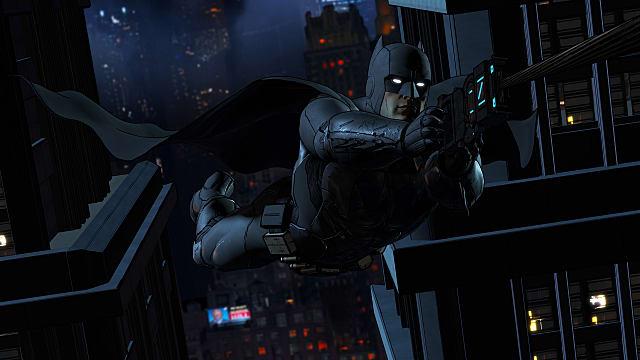 batman-telltale-0002-89e86.jpg