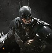 batman2-ab012.png