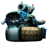 battle-bay-defender-0dd36.png