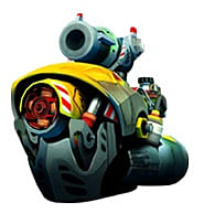 battle-bay-enforcer-793a0.jpg